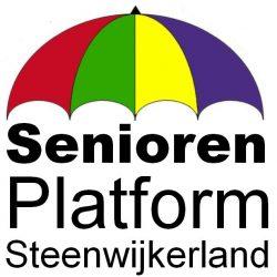 Seniorenplatform-steenwijkerland